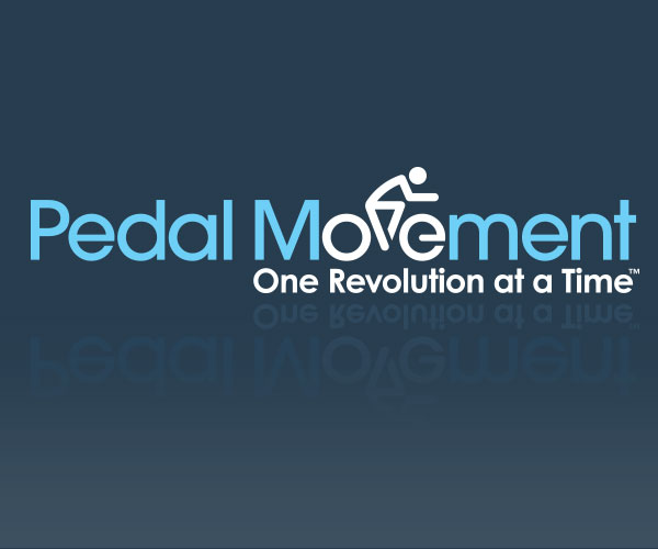 Pedal Movement